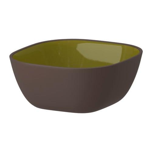 VITLING ēdiena gatavošanai cepeškrāsnī - 15x15 cm 201.884.35  5.56