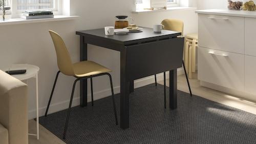 Zestawy stołów z 2 krzesłami