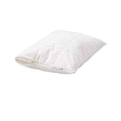 ÄNGSKORN Pillow protector, 50x60 cm