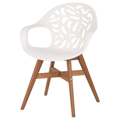 IKEA ANGRIM Chair