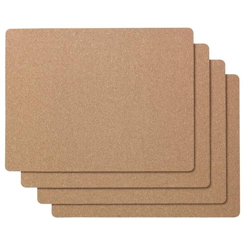 IKEA AVSKILD Place mat