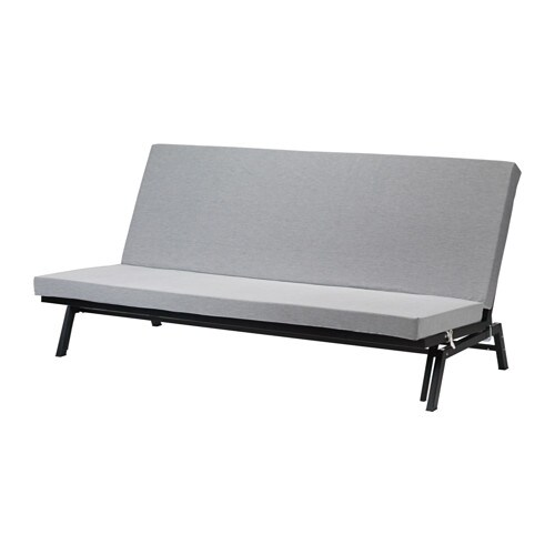 B196CKABY Three seat sofa bed IKEA : backaby three seat sofa bed0535338PE649402S4 from www.ikea.com size 500 x 500 jpeg 17kB