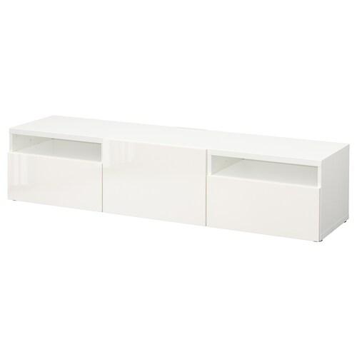 IKEA BESTÅ Tv bench