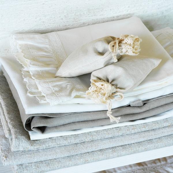 BORSTAD potpourri in a bag 6 cm 10 cm 39 g 3 pack