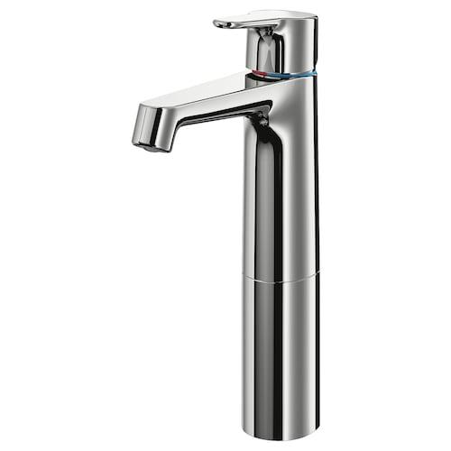 IKEA BROGRUND Wash-basin mixer tap, tall
