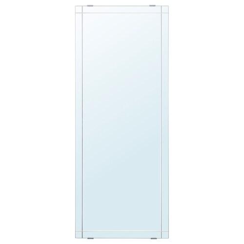 IKEA EIDSÅ Mirror