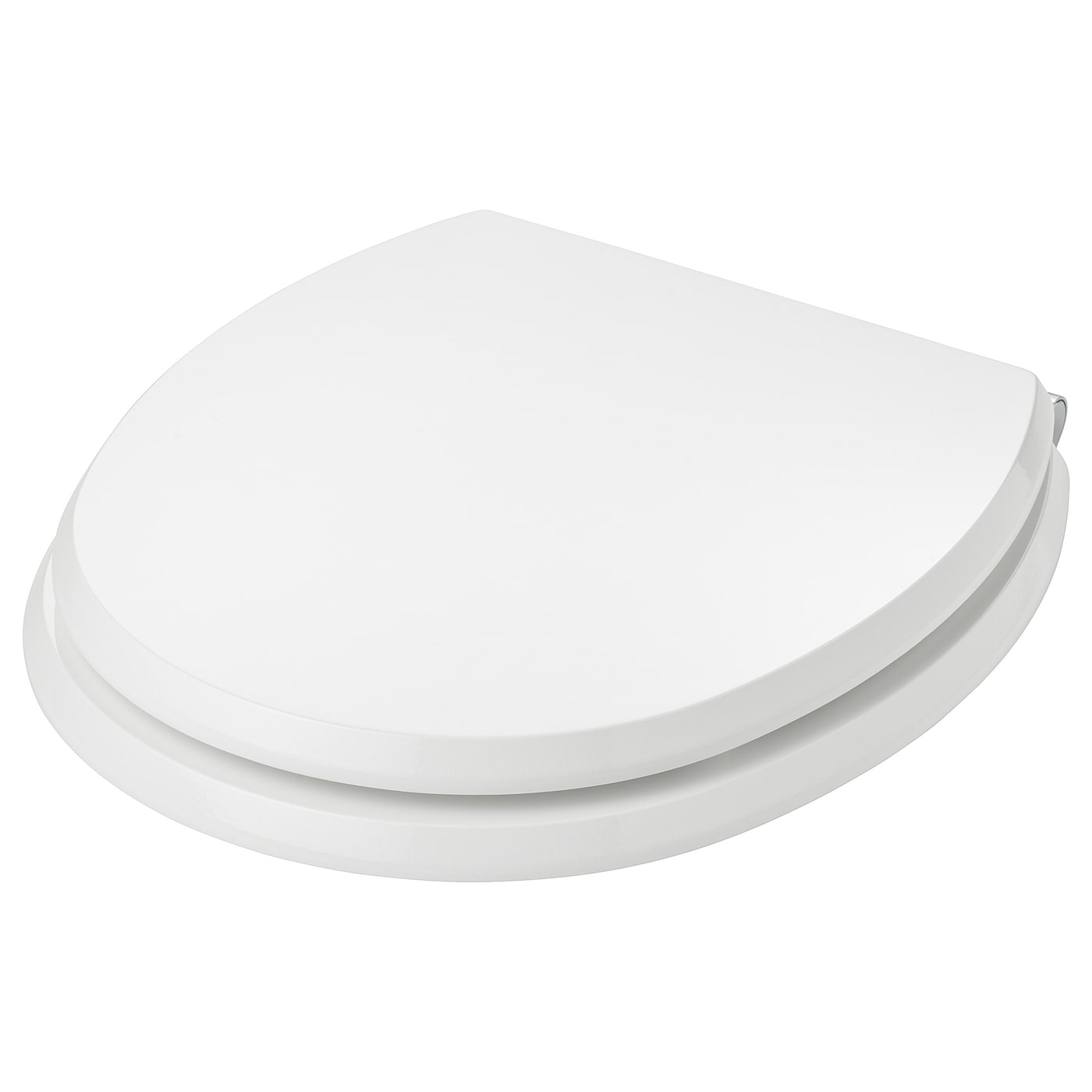 Incredible Toilet Seat Ekaren White High Gloss Caraccident5 Cool Chair Designs And Ideas Caraccident5Info
