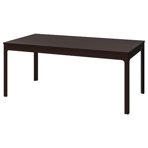 IKEA EKEDALEN Extendable table