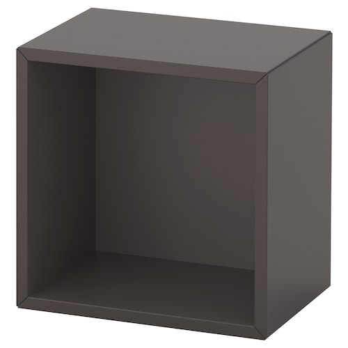 IKEA EKET Wall-mounted shelving unit
