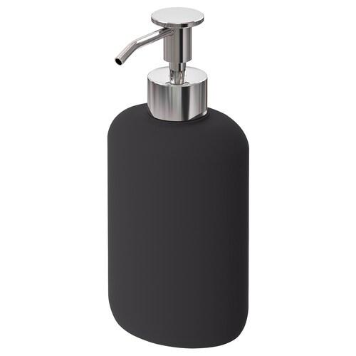 IKEA EKOLN Soap dispenser
