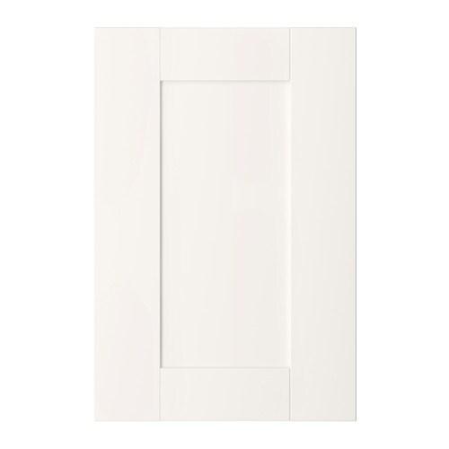 FENSTAD Door - 40x60 cm - IKEA - Cadre 40X60 Ikea