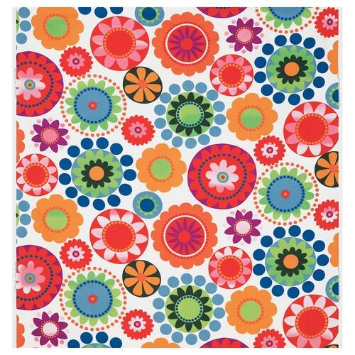 IKEA FREDRIKA Fabric