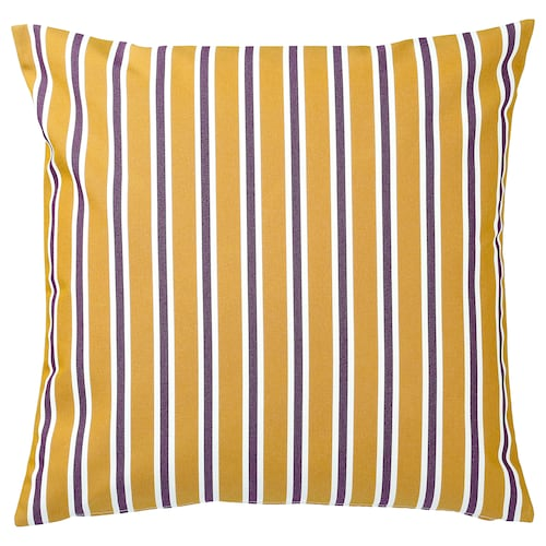 IKEA FUNKÖN Cushion cover, in/outdoor