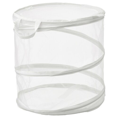 IKEA FYLLEN Laundry basket