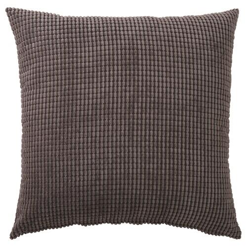 IKEA GULLKLOCKA Cushion cover