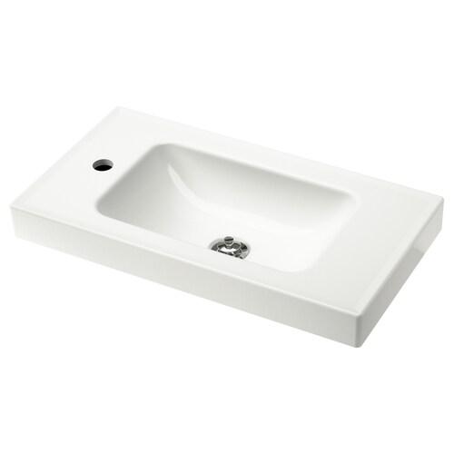 IKEA HAGAVIKEN Single wash-basin