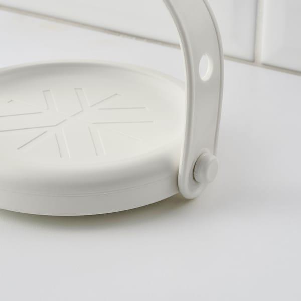 IKEA 365+ ice pack round 14 cm 3 cm