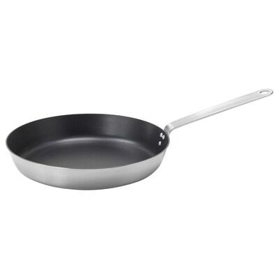 IKEA 365+ Frying pan, 28 cm