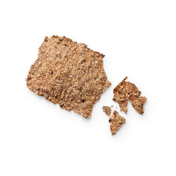 KNÅDA Bread mix crispbread, 250 g