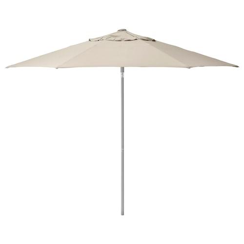 IKEA KUGGÖ / LINDÖJA Parasol