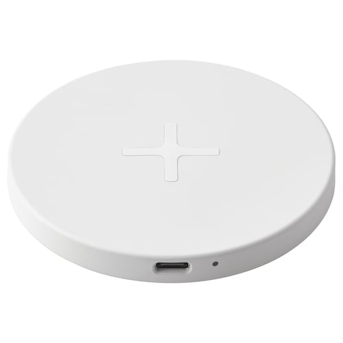 IKEA LIVBOJ Wireless charger
