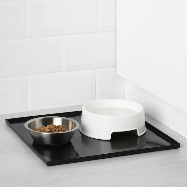 LURVIG bowl stainless steel 4 cm 13 cm 0.3 l