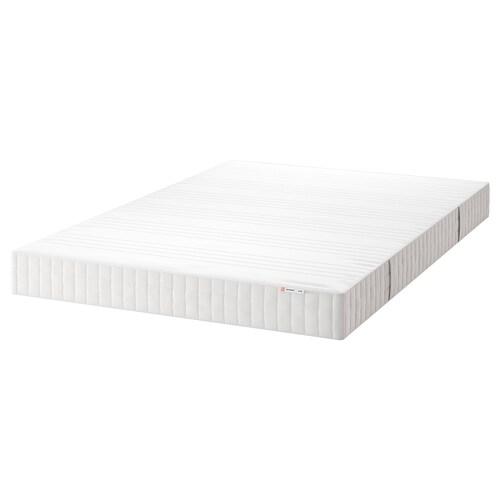 IKEA MATRAND Memory foam mattress