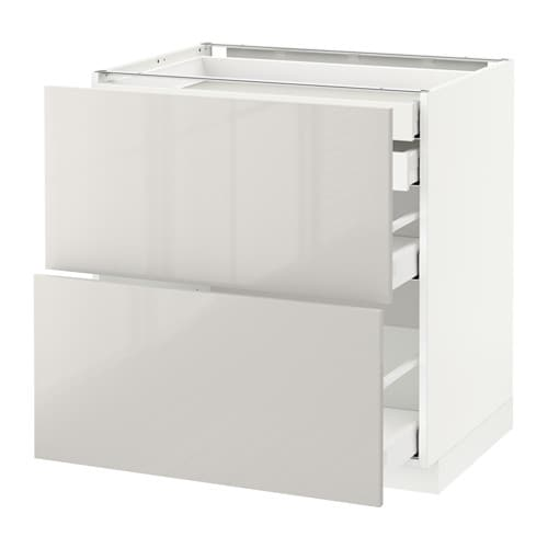 Ikea Kitchen Cabinets Customer Reviews