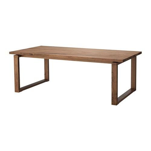 Mörbylånga Table Ikea