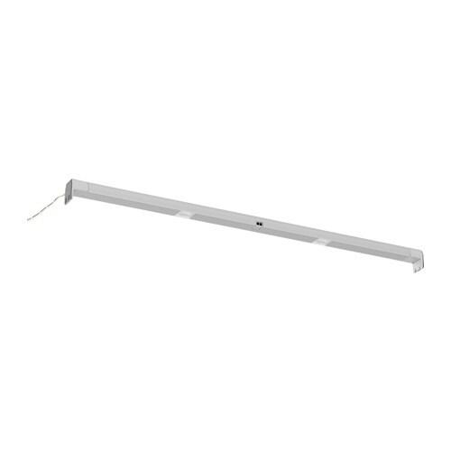 Omlopp Led Lighting Strip For Drawers Aluminium Colour