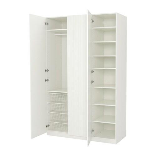 Ikea malm kommode soft close 2017 09 05 14 47 11 ezwol for Kommode ikea malm