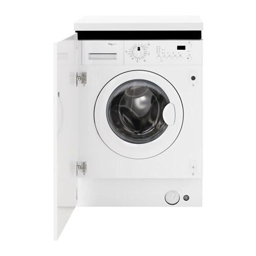 Ikea Kuchenplaner Waschmaschine - Inspiration Küche für ...
