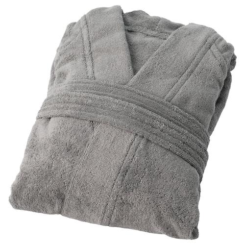 IKEA ROCKÅN Bath robe