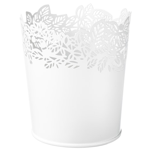 IKEA SAMVERKA Plant pot