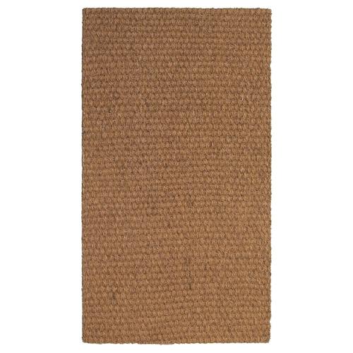 IKEA SINDAL Door mat