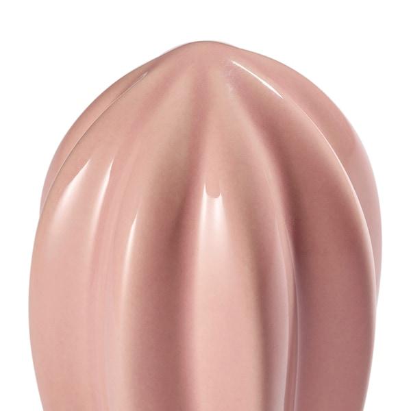 SJÄLSLIGT Decoration set of 3, mini pink