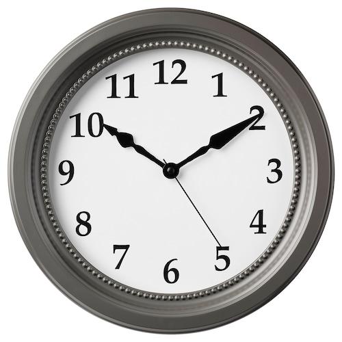 IKEA SÖNDRUM Wall clock