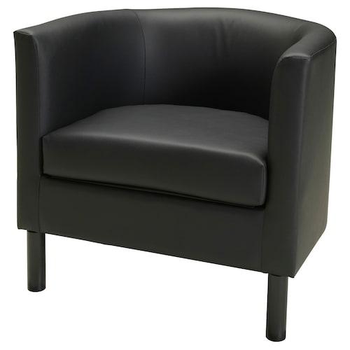 IKEA SOLSTA OLARP Armchair