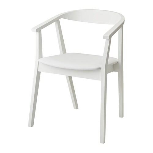 Ikea Stockholm Kommode 2021