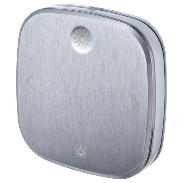 STYRBAR Remote control, stainless steel
