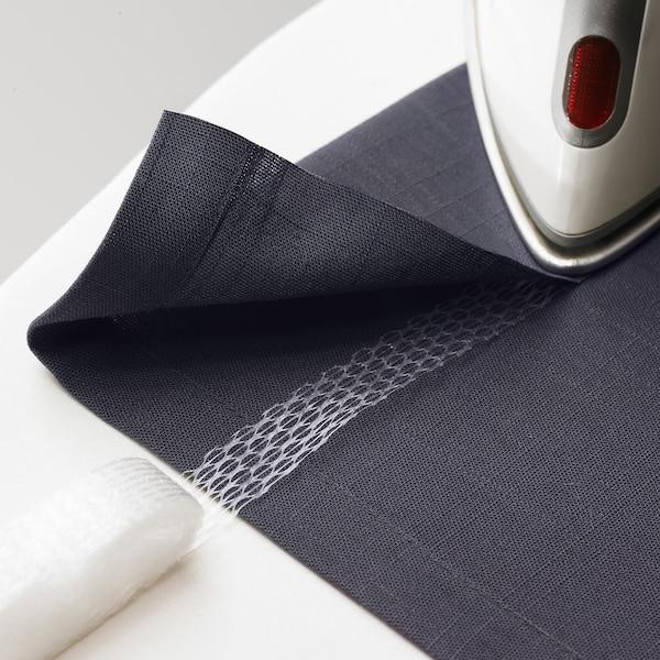 SY Iron-on hemming strip