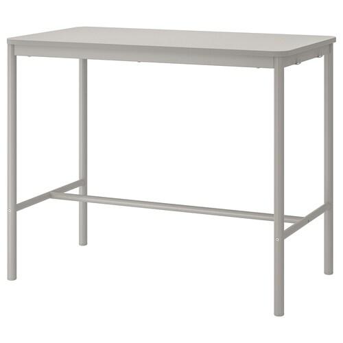 IKEA TOMMARYD Table