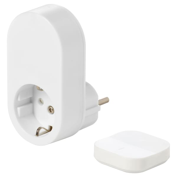 TRÅDFRI Control outlet kit