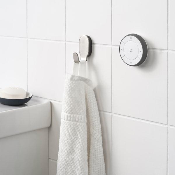 TRÅDFRI remote control 18 mm 68 mm