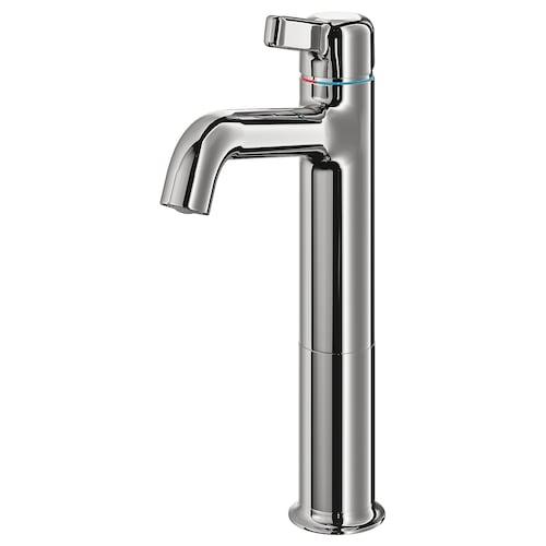 IKEA VOXNAN Wash-basin mixer tap, tall