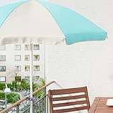 Go to parasols & wind-/sunshields
