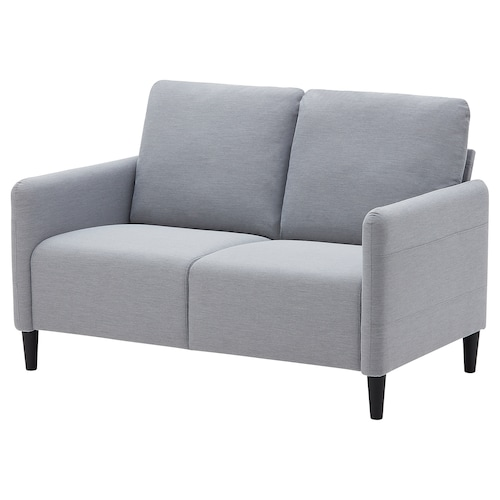 IKEA ANGERSBY Sofá 2 lugares