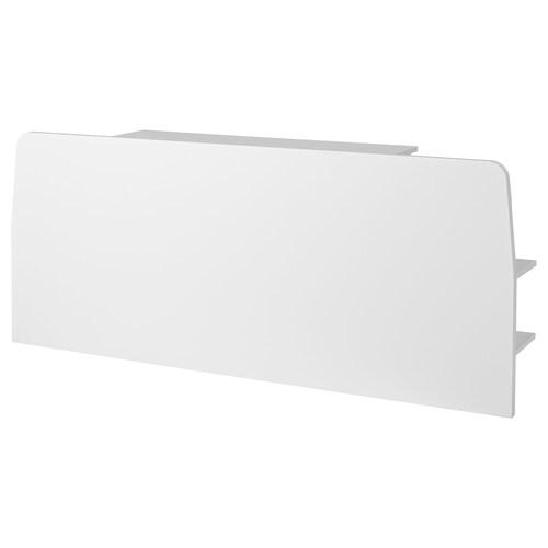 IKEA ASKVOLL Cabeceira c/arrumação