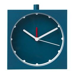 BAJK Relógio despertador 8€