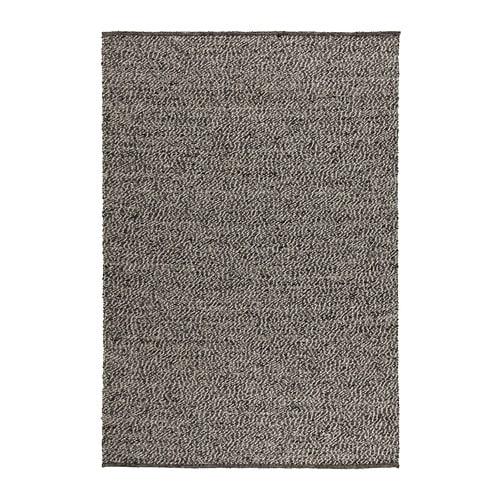 BASNÄS Tapete, tecelagem plana 140×200 cm IKEA ~ Tapetes Quarto Ikea